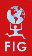 logo-site-2.jpg