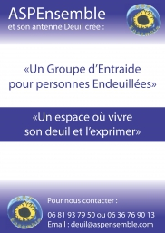 affiche_groupe_deuil.JPG