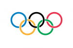440px-Olympic_flag_(1986-2010).svg.png