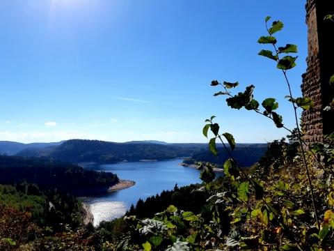 vue vallée des lacs.jpg