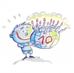 logo-10-ans.jpg