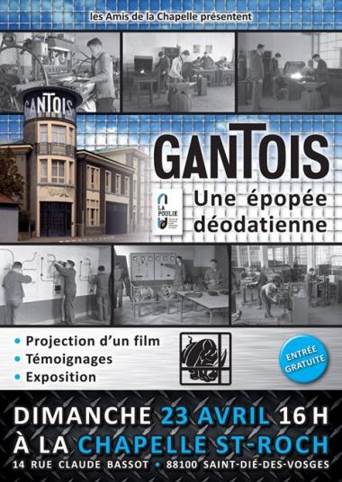 Gantois.jpg