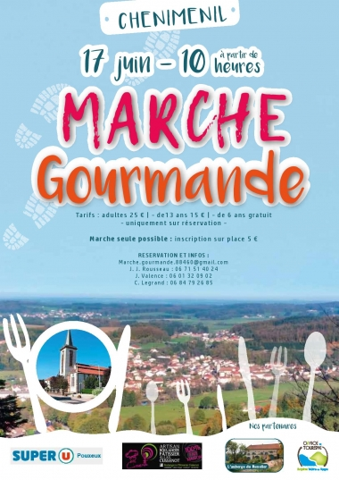 affiche et tracts marche gourmande-page-001.jpg