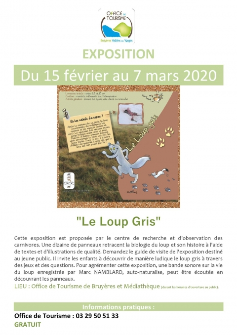 Exposition le loup gris-page-001.jpg