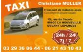 Taxi Muller.jpg