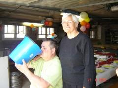 Anniversaire de Raphaël et Steven 2009 (10).JPG