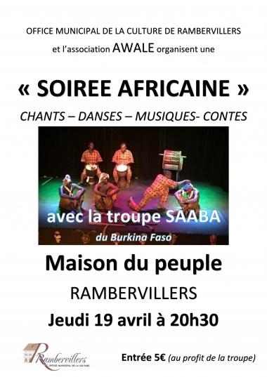 soirée africaine-1_01.jpg