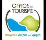 Office tourisme.png