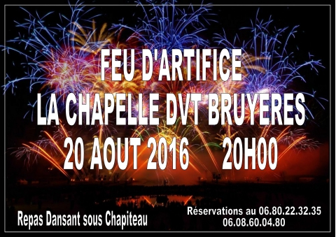 feux 2016 A4-A3 (1)_01.jpg
