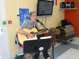 Mr Boutin.JPG
