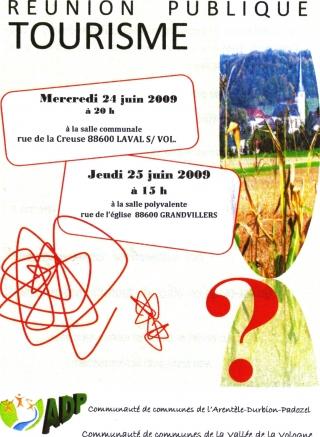 Tourisme LastScan.jpg
