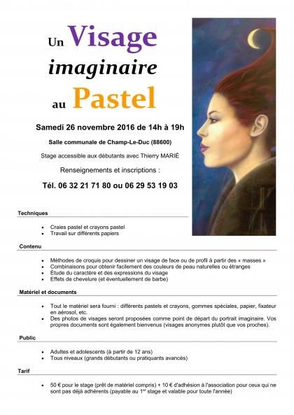 Portrait imaginaire_01.jpg