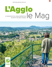 Mag-Agglo.jpg