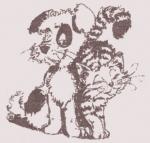 Logo SPA.jpg