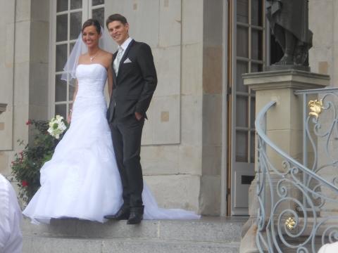Mariage Pierre et Julie le 15 sept 12 031.JPG