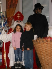 saint Nicolas dec 2012 022.jpg