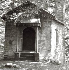 chapelle st Blaise au chateau Merlin.jpg