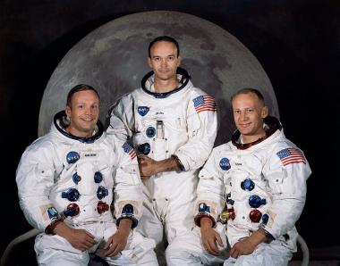 763px-Apollo_11.jpg