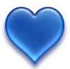 coeur bleu.jpg