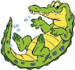 jpg_crocodile.jpg