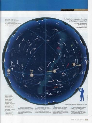 carte du ciel fevrier 09.jpg