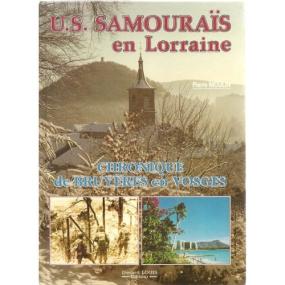 Moulin-Pierre-U-S-Samourais-En-Lorraine-Chronique-De-Bruyeres-En-Vosges-Livre-883753985_L.jpg
