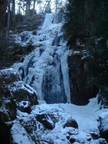 grande cascade de Tendon.JPG