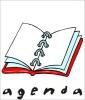 agenda 3.jpg