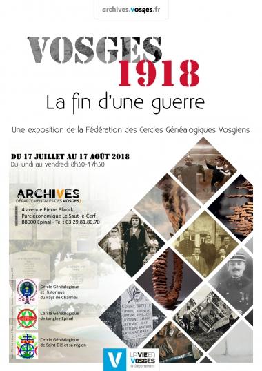 1914-1918.jpg
