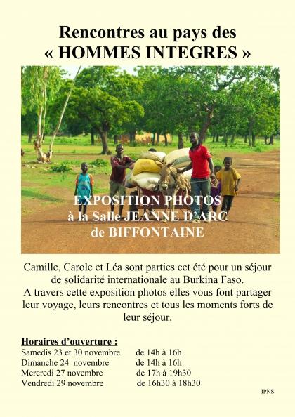 affiche expo afrique_01.jpg