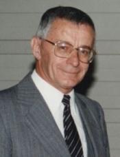 Marcel Dussapt.JPG