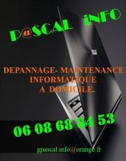 11069173_960498560640861_149223001_n.jpg