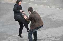 self-defense14-710x471.jpg