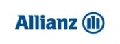 Logo Allianz.JPG