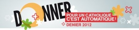 denier_2012_bandeau_petit-2-14ba6.jpg