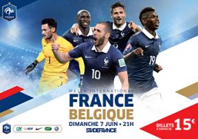 Frce-Belgique-Part-PGCE.PNG