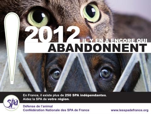 Affichecampagne2012.jpg
