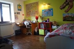Chambre enfant 2.jpg