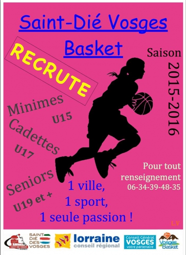 basket recrute.jpg