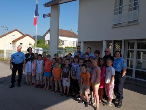 gendarmes Corcieux.JPG