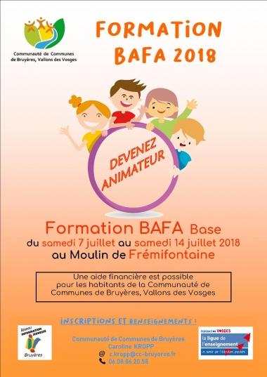 Affiche BAFA juillet 2018-1.jpg