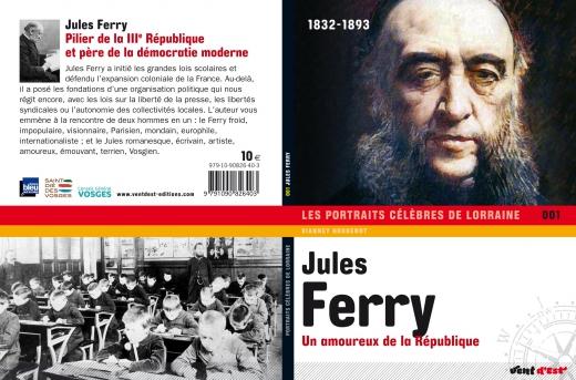 Jules Ferry.jpg