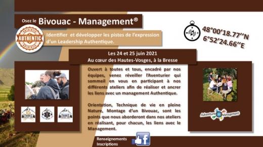 Bivouac-Management Juin 2021.jpeg
