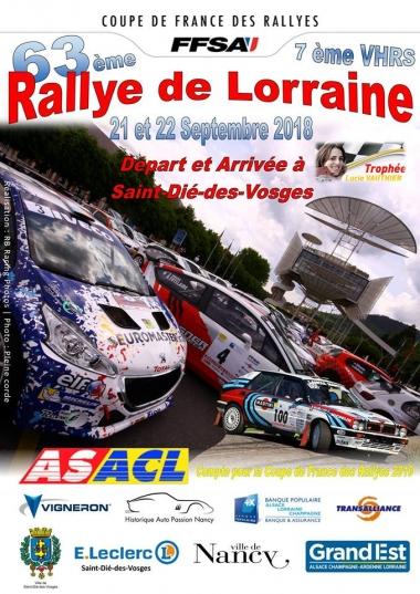 Rallye de Lorraine 22 septembre.jpg