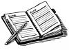 -agenda-1.jpg