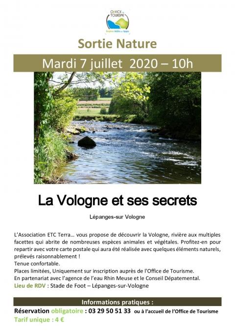 La Vologne et ses secrets juil 2020.jpg